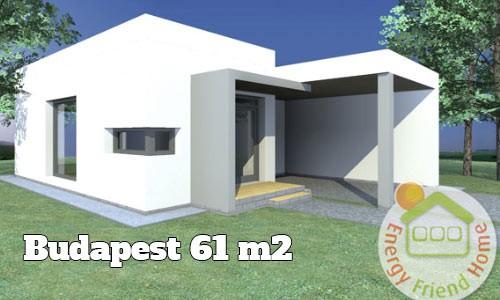 budapest-61-m2-típusterv-
