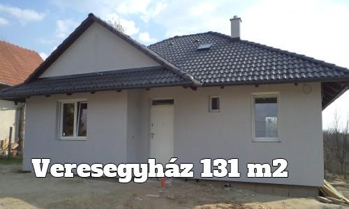 veresegyház-131