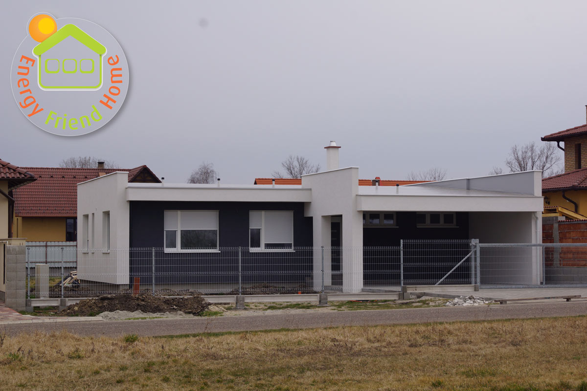 Székesfehérvár-111-m2-2jászberény