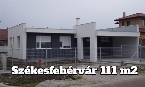 Székesfehérvár-111-m2