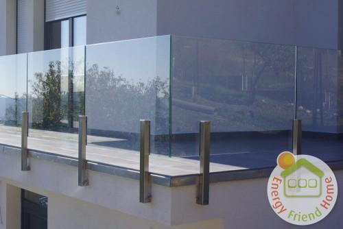 üveg-erkély-fotó-1000x
