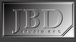 jbd_logo