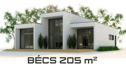 BÉCS-205-m2-es-típusterv-nyitó